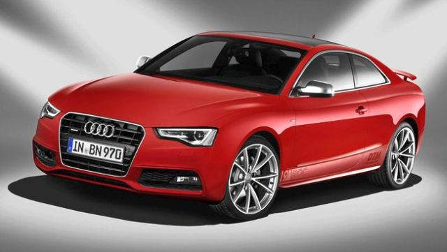 2014_AUDI_A5_COUPE_DTM_Champion_Edition_front_pic-1