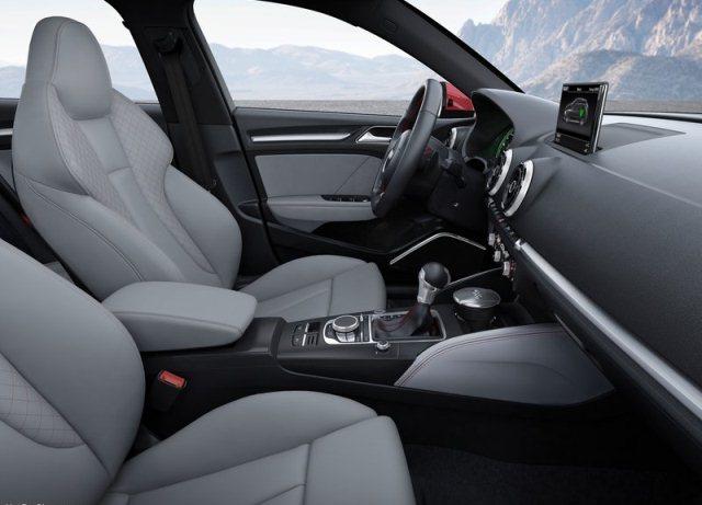 2014_Audi_A3_e-tron_interior_pic-11