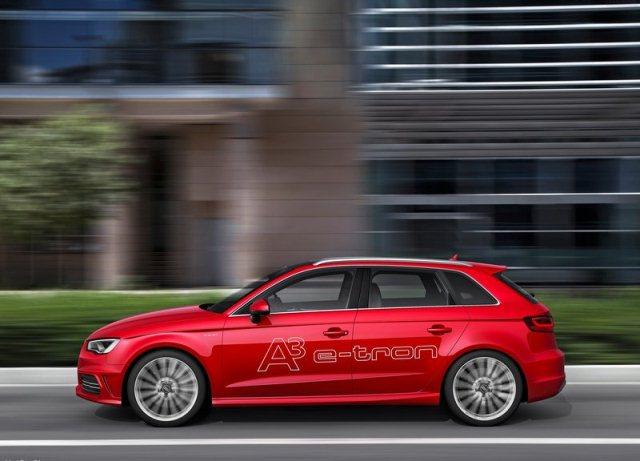2014_Audi_A3_e-tron_pic-1
