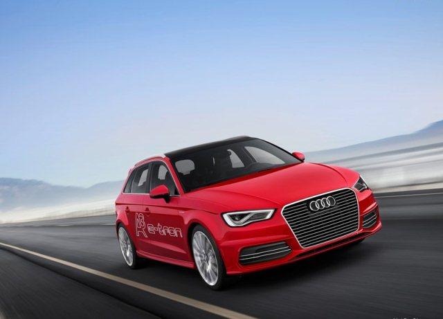 2014_Audi_A3_e-tron_pic-2