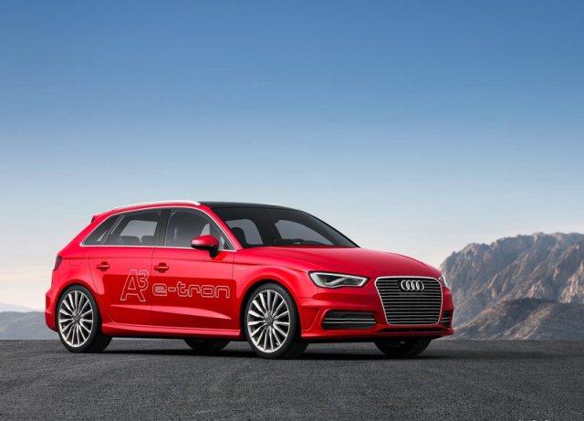 2014_Audi_A3_e-tron_pic-3
