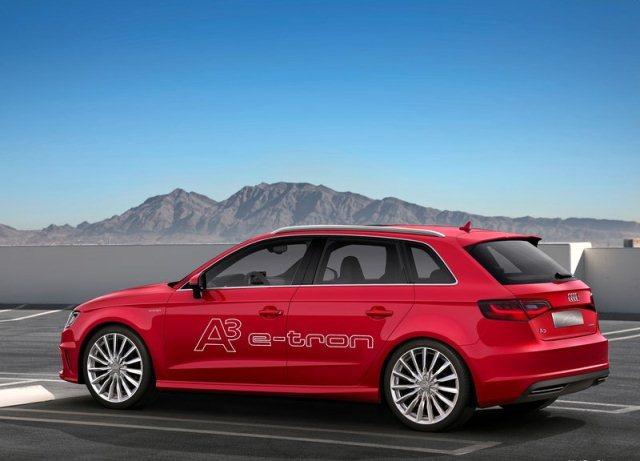 2014_Audi_A3_e-tron_pic-6