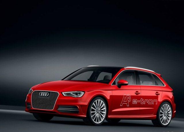 2014_Audi_A3_e-tron_pic-7