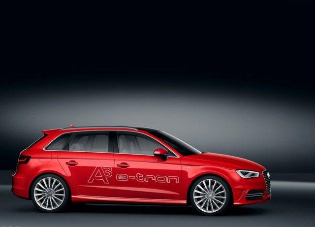2014_Audi_A3_e-tron_pic-8