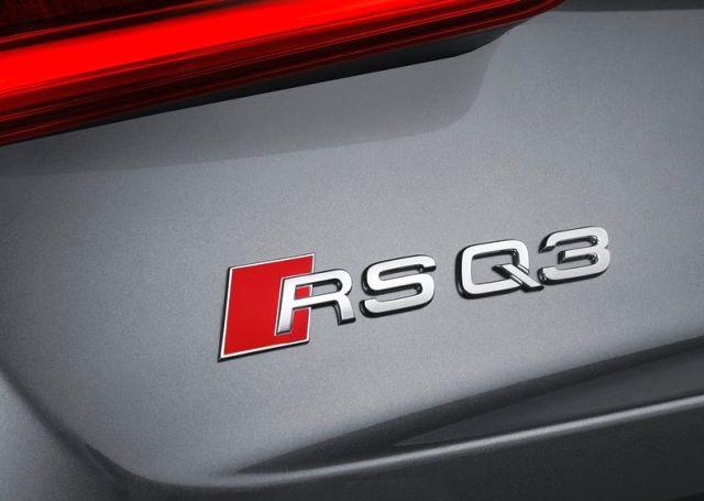 2014_Audi_RS_Q3_Logo_pic-18