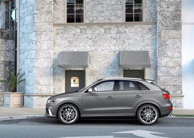 2014_Audi_RS_Q3_profile_pic-6