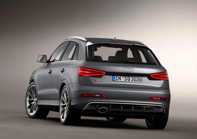 2014_Audi_RS_Q3_rear_pic-11