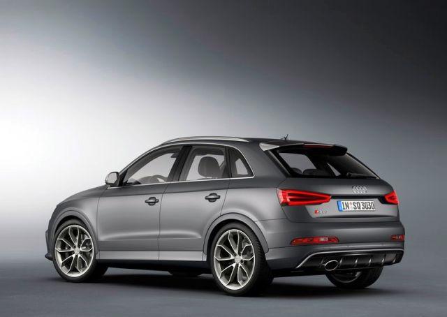 2014_Audi_RS_Q3_rear_pic-13