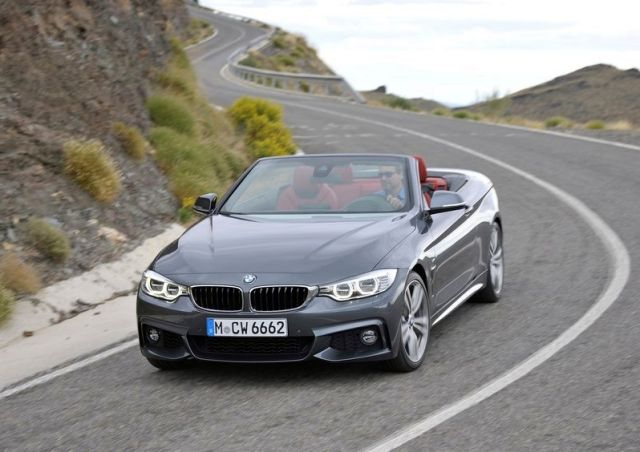 2014_BMW_4_SERIES_Cabrio_front_pic-10