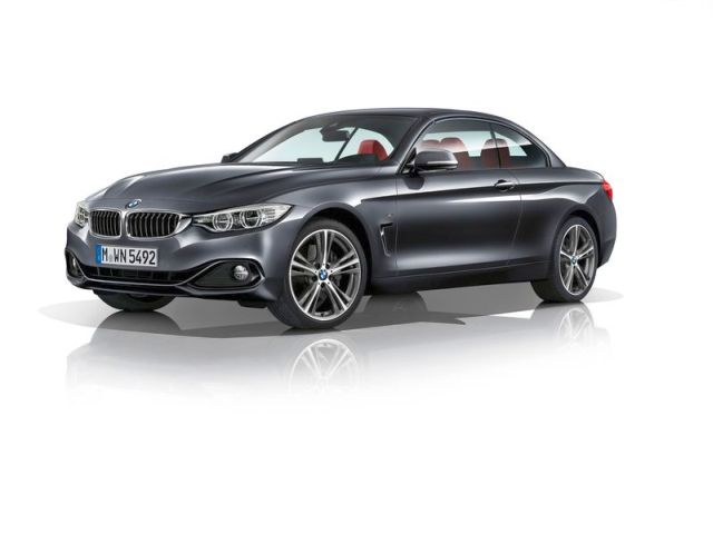 2014_BMW_4_SERIES_Cabrio_front_pic-3