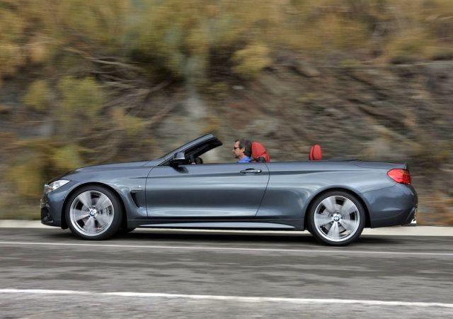 2014_BMW_4_SERIES_Cabrio_profile_pic-11