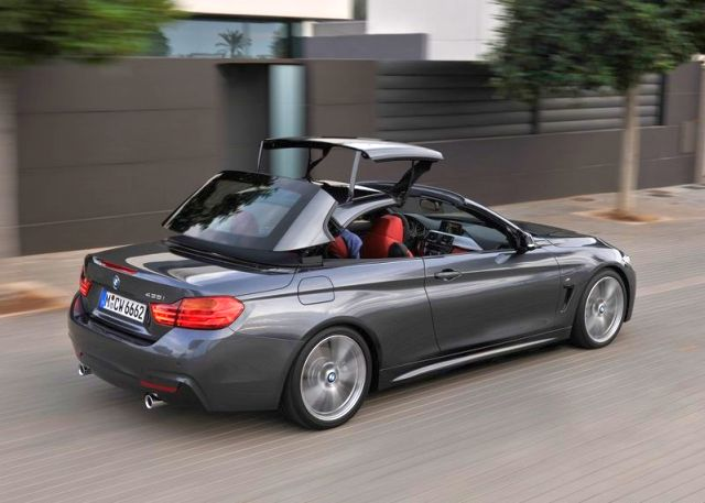 2014_BMW_4_SERIES_Cabrio_rear_pic-6
