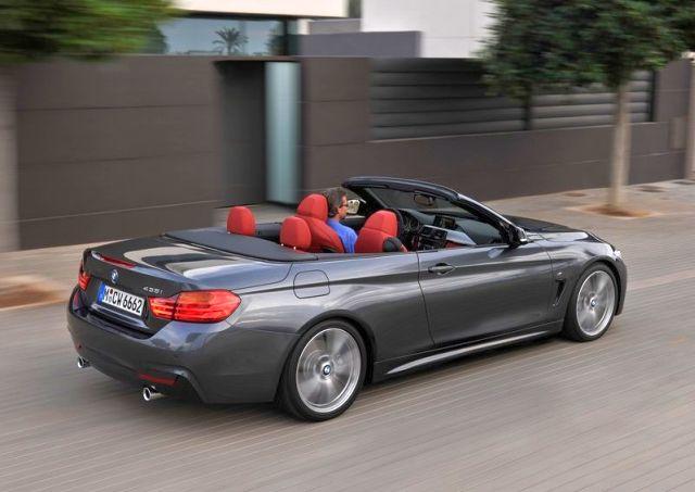 2014_BMW_4_SERIES_Cabrio_rear_pic-7