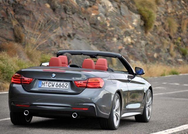 2014_BMW_4_SERIES_Cabrio_rear_pic-8