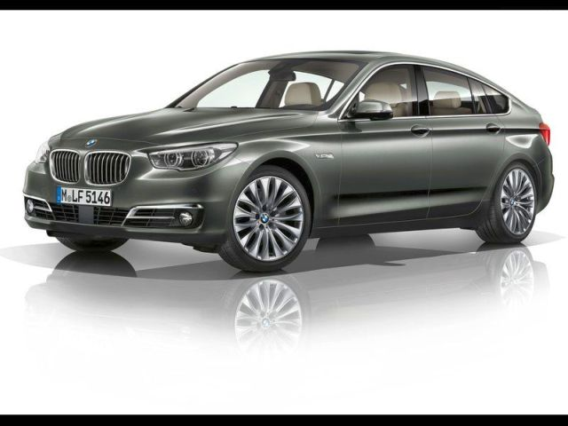 2014_BMW_5_SERIES_GT_front_pic-0