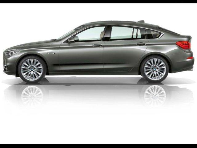 2014_BMW_5_SERIES_GT_profile_pic-5