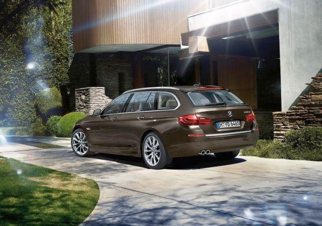 2014_BMW_5_SERIES_TOURING_brown_pic-14