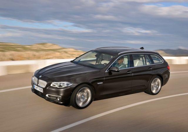 2014_BMW_5_SERIES_TOURING_brown_pic-15