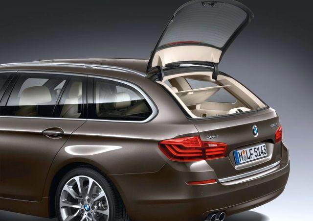 2014_BMW_5_SERIES_TOURING_brown_pic-16