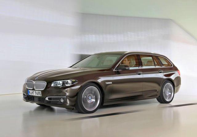 2014_BMW_5_SERIES_TOURING_brown_pic-5