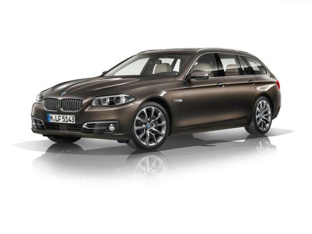 2014_BMW_5_SERIES_TOURING_brown_pic-7