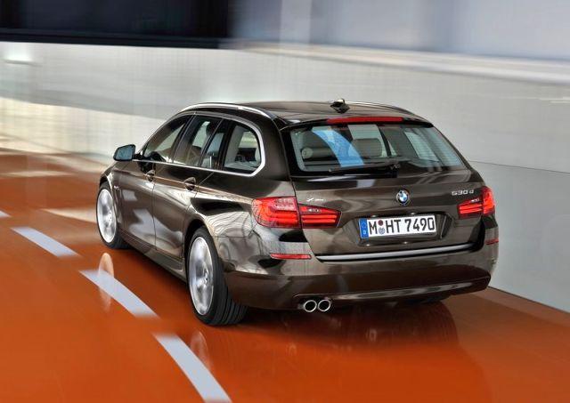 2014_BMW_5_SERIES_TOURING_brown_pic-9