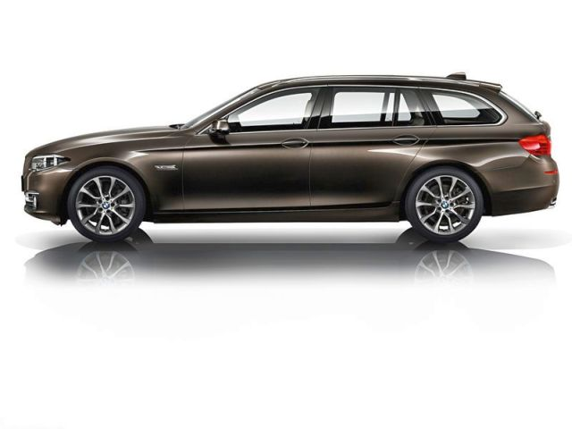 2014_BMW_5_SERIES_TOURING_brown_profile_pic-8