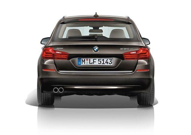 2014_BMW_5_SERIES_TOURING_brown_rear_pic-12