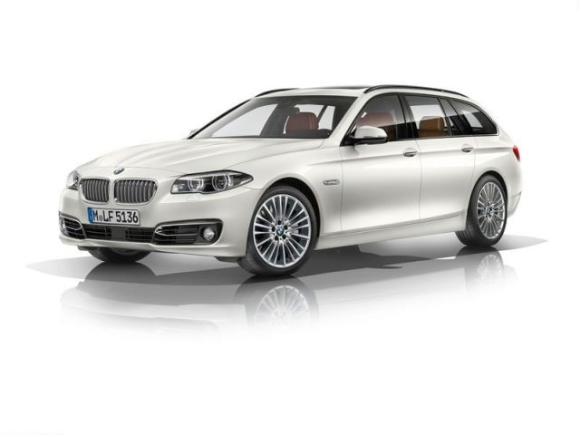 2014_BMW_5_SERIES_TOURING_white_front-pic-3
