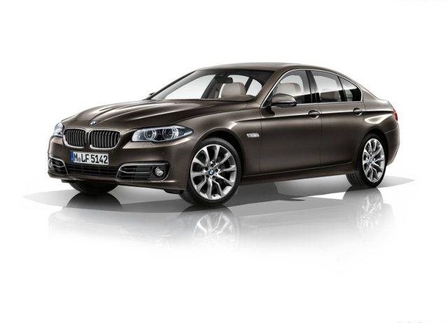 2014_BMW_5_SERIES_brown_pic-8