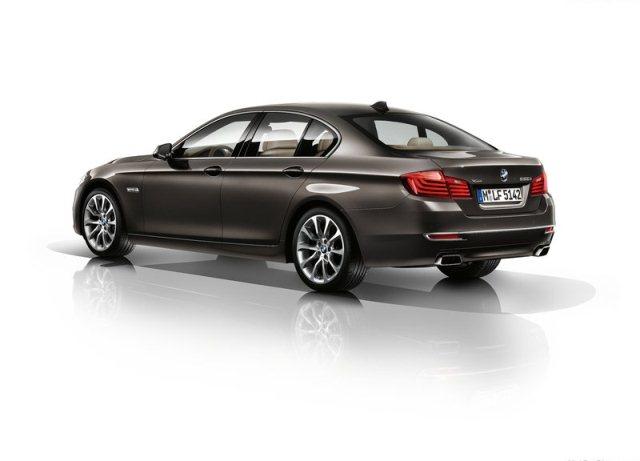 2014_BMW_5_SERIES_brown_pic-9