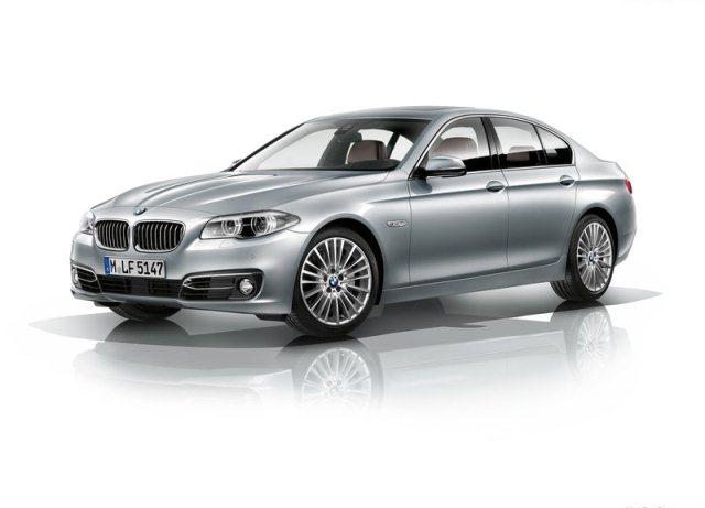 2014_BMW_5_SERIES_pic-1