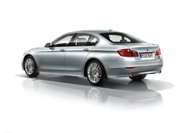 2014_BMW_5_SERIES_pic-2