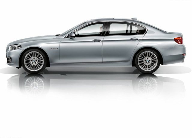 2014_BMW_5_SERIES_profile_pic-5