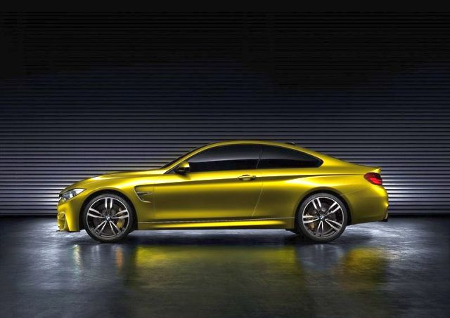 2014_BMW_M4_COUPE_profile_pic-2