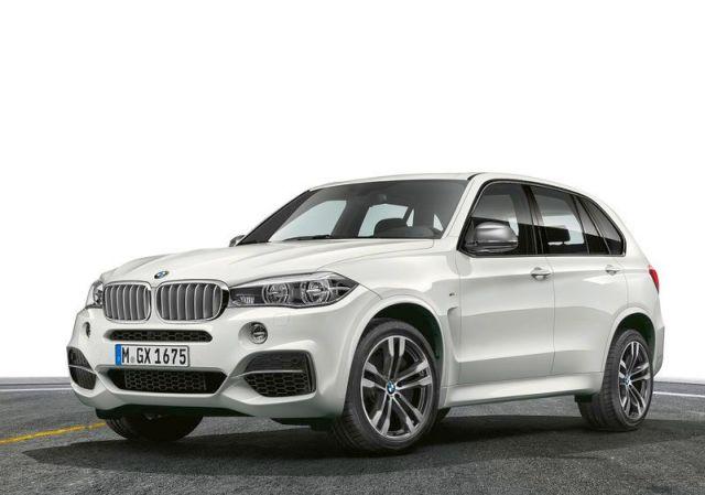 2014_BMW_X5_M50d_front_pic-9