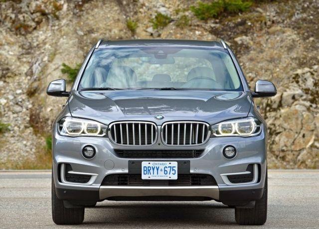 2014_BMW_X5_pic-10