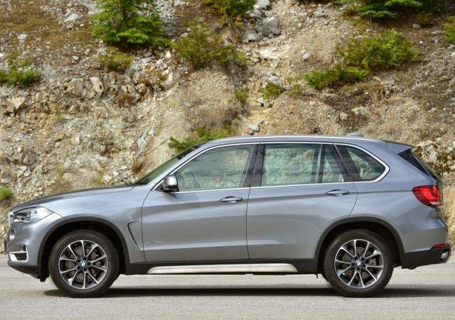 2014_BMW_X5_profile_pic-6