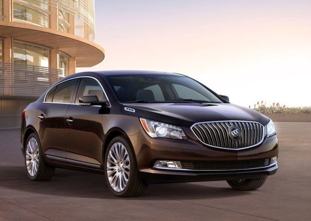 2014_BUICK_LACROSSE_pic-1_
