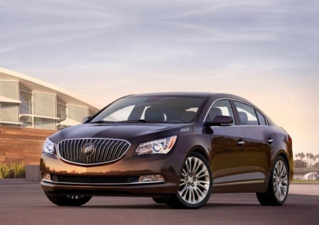 2014_BUICK_LACROSSE_pic-2