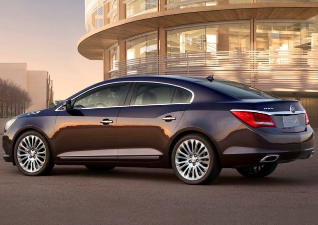 2014_BUICK_LACROSSE_pic-4
