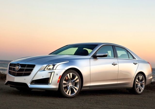 2014_CADILLAC_CTS_front_pic-2