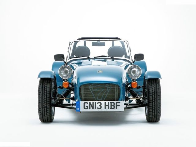 2014_CATERHAM_SEVEN_160_Front_pic-2