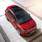 2014 CITROEN C4 PICASSO airview pic 62 150x150 2014 Citroen C4 PICASSO...www.oopscars.com...!