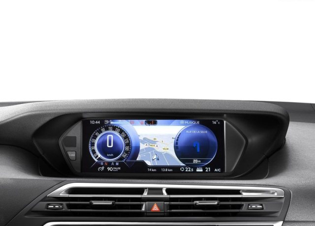 2014_CITROEN_C4_PICASSO_dash&navigation_pic-12