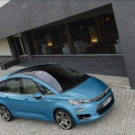 2014 Citroen C4 PICASSO…www.oopscars.com…!