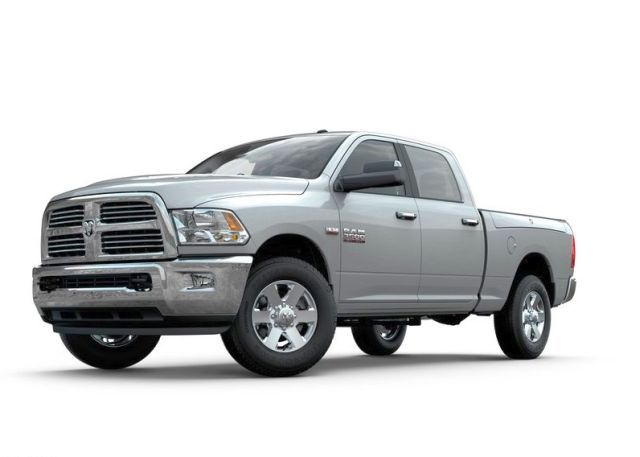 2014_DODGE_RAM_HEAVY_DUTY_front_pic-4