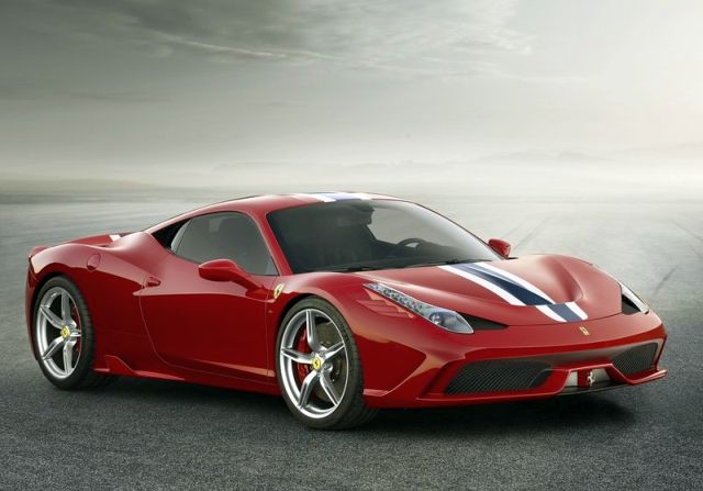 2014_FERRARI_SPECIALE_Red_front_pic-1