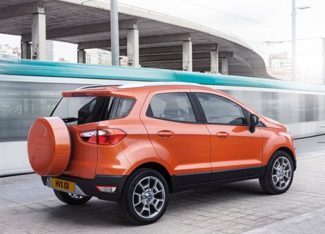 2014_FORD_Crossover_ECOSPORT_EU_rear_pic-3