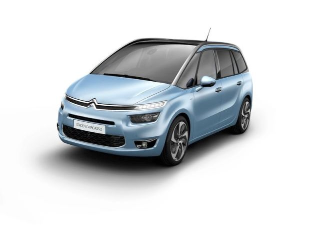 2014_Grand_C4_Picasso_front_pic-1